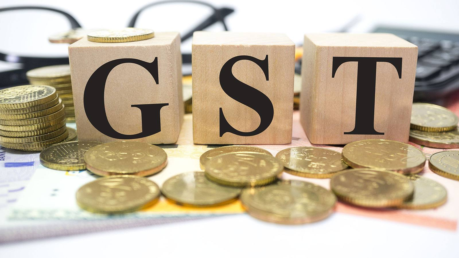 Step by Step Guide for GST Enrolment